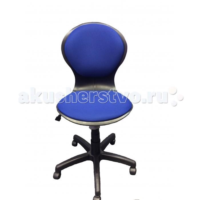 Кресла и стулья Libao Кресло детское LB - 03 детское автокресло мишутка lb 513 r 23 желтое черное