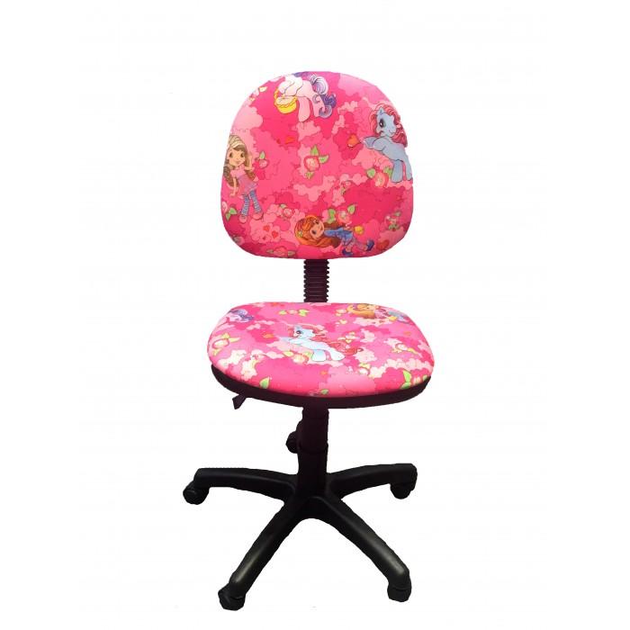 Кресла и стулья Libao Кресло детское LB - 04