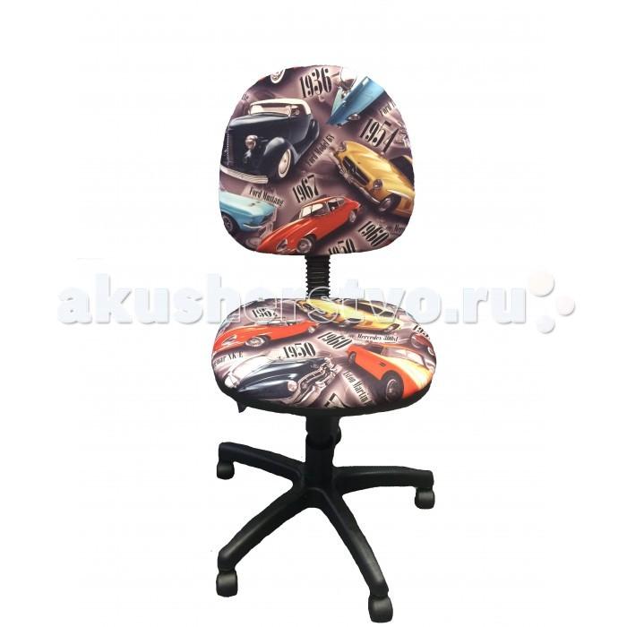 Libao Кресло детское LB - 04