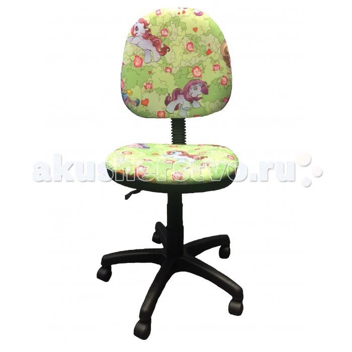 Кресла и стулья Libao Кресло детское LB-С04