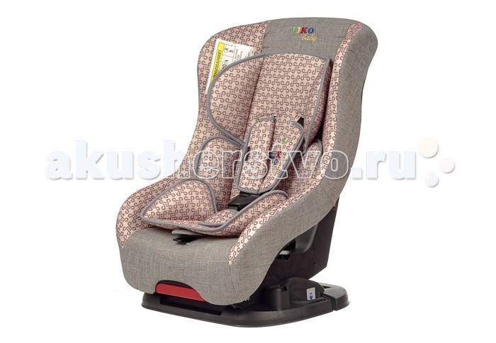 Группа 1 (от 9 до 18 кг) Liko Baby LB 302 группа 0 1 2 от 0 до 25 кг liko baby lb 719