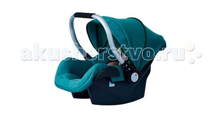 все цены на Группа 0-0+ (от 0 до 13 кг) Liko Baby LB-321 D онлайн