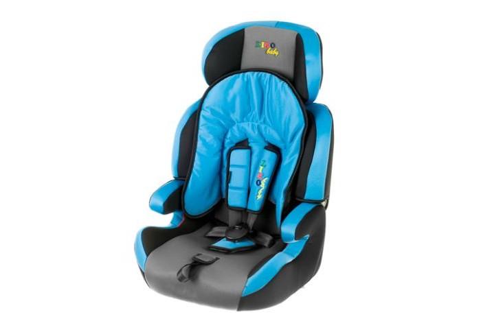 Детские автокресла , Группа 1-2-3 (от 9 до 36 кг) Liko Baby LB 515 C арт: 529406 -  Группа 1-2-3 (от 9 до 36 кг)