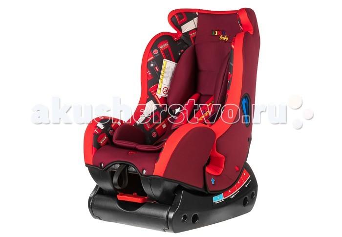 Детские автокресла , Группа 0-1-2 (от 0 до 25 кг) Liko Baby Barty LB 718 арт: 26376 -  Группа 0-1-2 (от 0 до 25 кг)