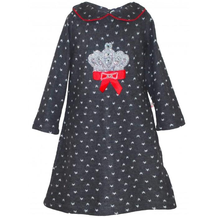Картинка для Платья и сарафаны Lilax Платье L4368-1
