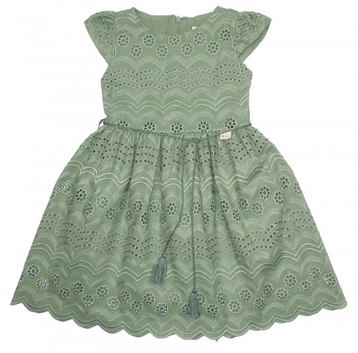 Платья и сарафаны Lilax Платье L5024