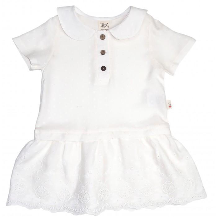 Купить Платья и сарафаны, Lilax Платье L5277