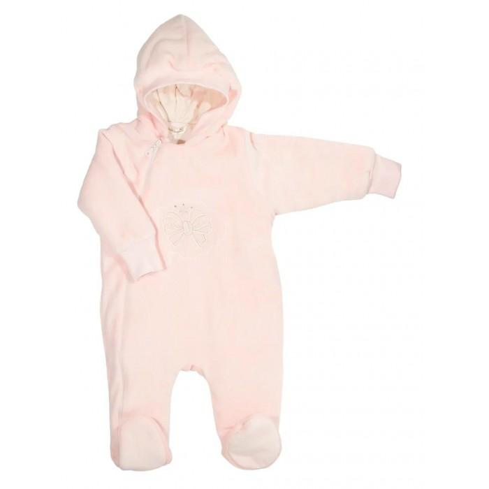 Linas baby Комбинезон 3112-1V