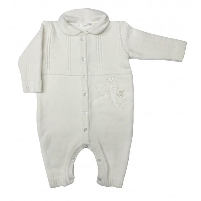 Linas baby Комбинезон 5053-1