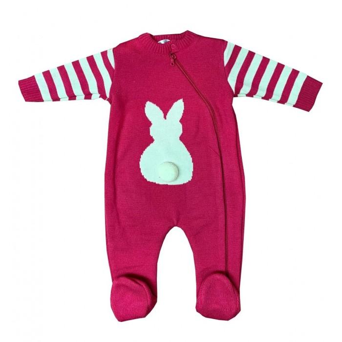 Linas baby Комбинезон 5282-1