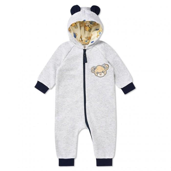 Linas baby Комбинезон 981-1F