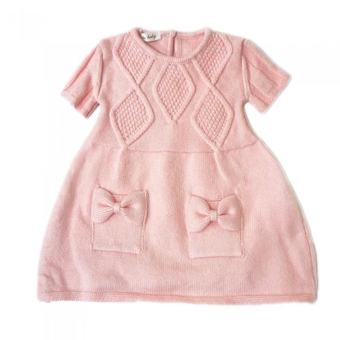 Linas baby Платье 1024-15
