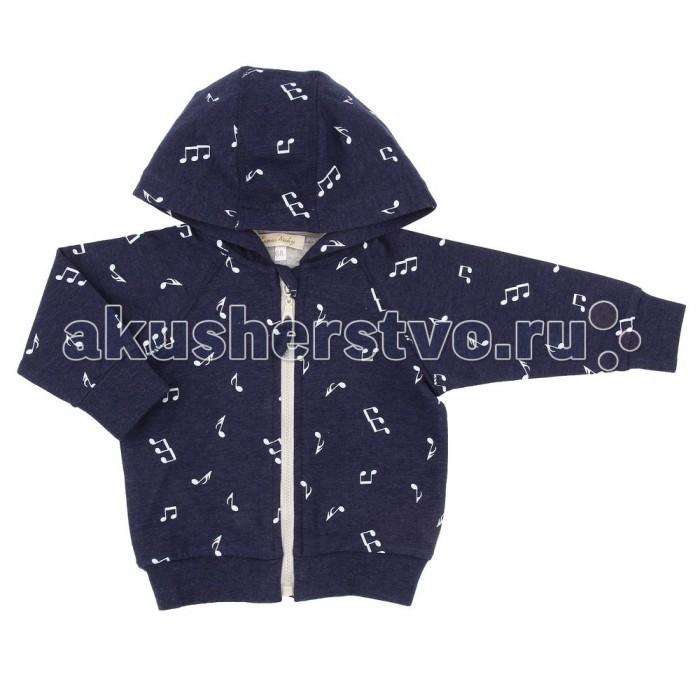 Пиджаки, жакеты, жилетки Linas baby Жакет для мальчика 700-101