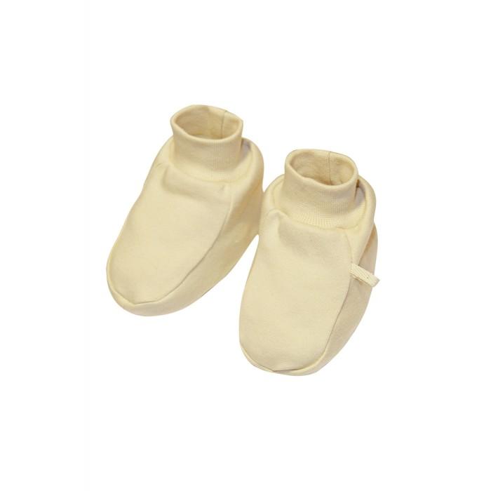 Обувь и пинетки Linea di sette Пинетки Листопад