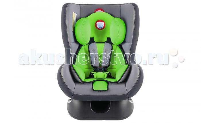 Детские автокресла , Группа 0-1 (от 0 до 18 кг) Lionelo Liam арт: 435434 -  Группа 0-1 (от 0 до 18 кг)
