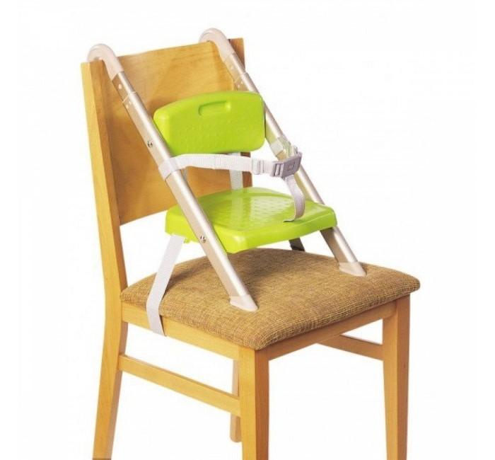 Детская мебель , Стульчики для кормления Litaf Hang n Seat арт: 466261 -  Стульчики для кормления