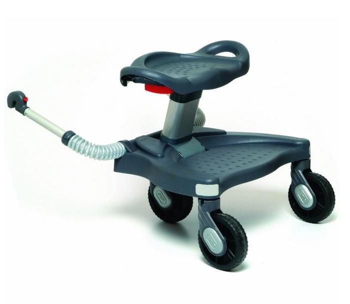 Аксессуары для колясок Litaf Подножка для второго ребенка с сиденьем Pick-Up rm1 0037 000 original new pick up roller for 4200 4300 4250 4350 4700 cp4005 cp4025 cp4525 m4345 p4014 p4015