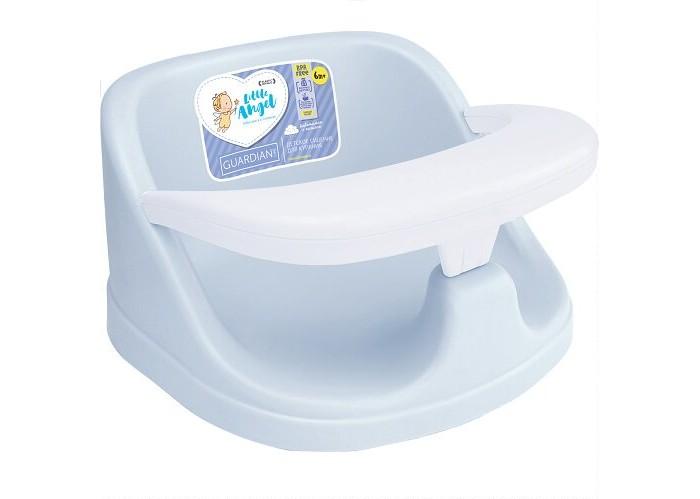Пластишка Сидение для купания детей