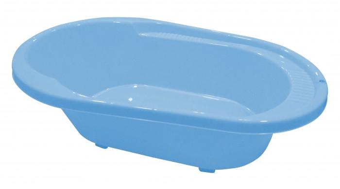 детские ванночки Детские ванночки Little Angel Ванночка детская COOL со сливом