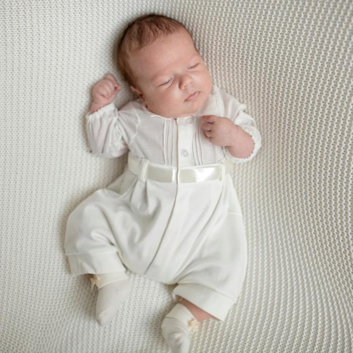 Little Star Песочник для мальчика Джентельмен
