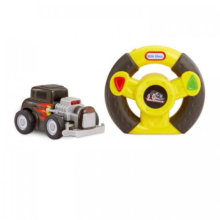 Картинка для Little Tikes Гоночный автомобиль