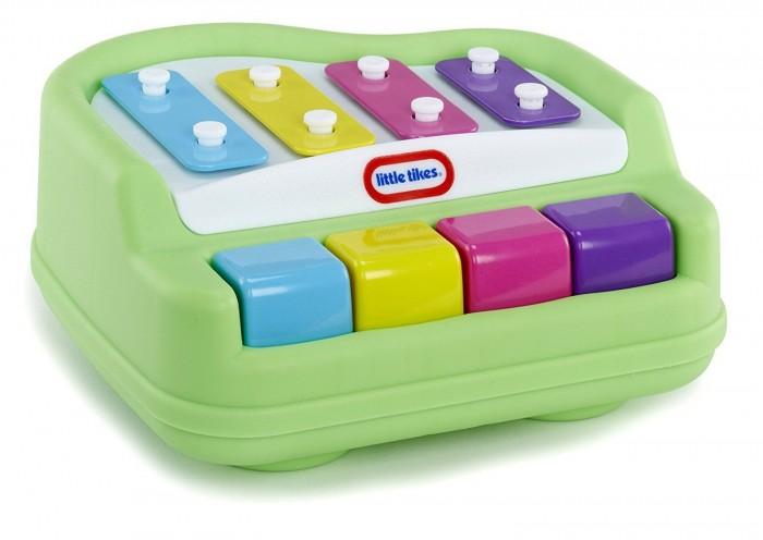 Музыкальные инструменты Little Tikes Игрушка Пианино