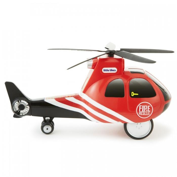 Little Tikes Вертолет Легкий старт