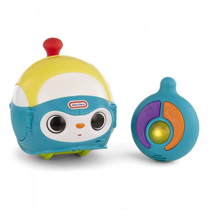 Little Tikes Вращающийся робот от Little Tikes