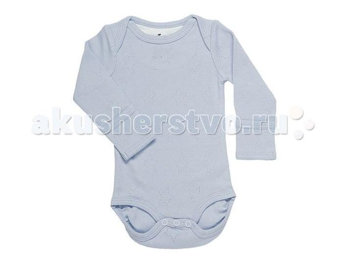 Детская одежда , Боди и песочники Lodger Боди Am.Fifties арт: 431589 -  Боди и песочники