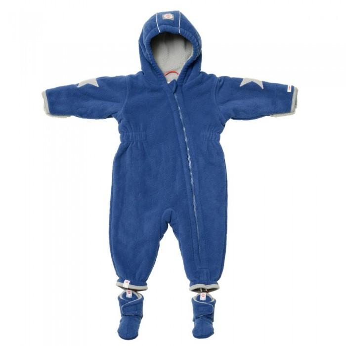Детская одежда , Комбинезоны и полукомбинезоны Lodger Комбинезон Fifties арт: 447439 -  Комбинезоны и полукомбинезоны