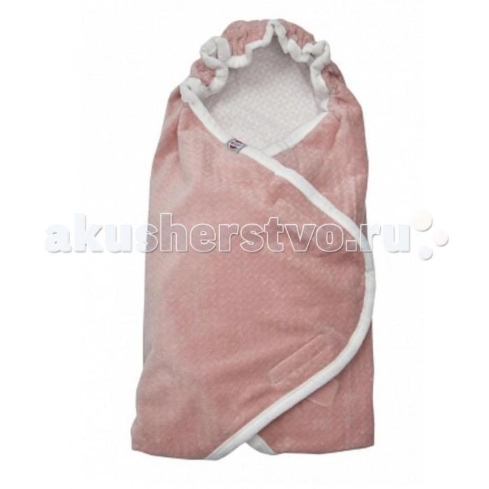 Детская одежда , Конверты-трансформеры Lodger Конверт-пелёнка Scandinavian Newborn арт: 433644 -  Конверты-трансформеры