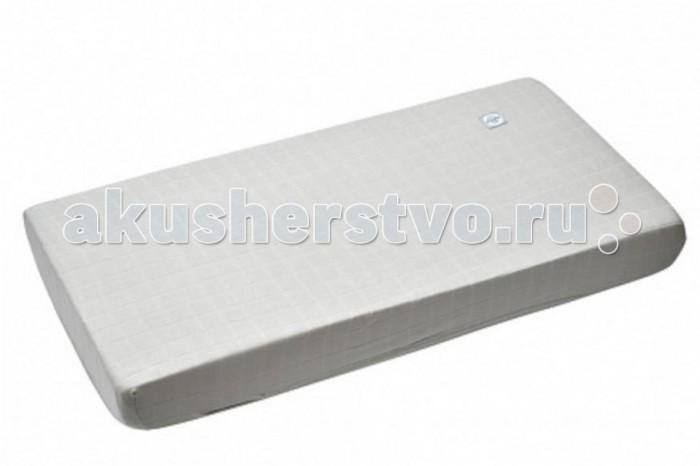 Простыни Lodger Простынь на резинке Slumber Scandinavian Solid, Простыни - артикул:437754