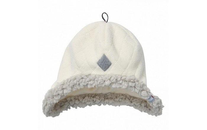 Шапочки и чепчики Lodger Шапочка Hatter Fleece Scandinavian