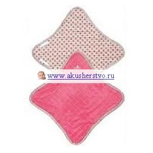 Спальный конверт Lodger одеяло Wrapper Cotton
