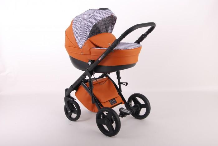 Детские коляски , Коляски 2 в 1 Lonex Comfort Galaxy 2 в 1 арт: 454129 -  Коляски 2 в 1