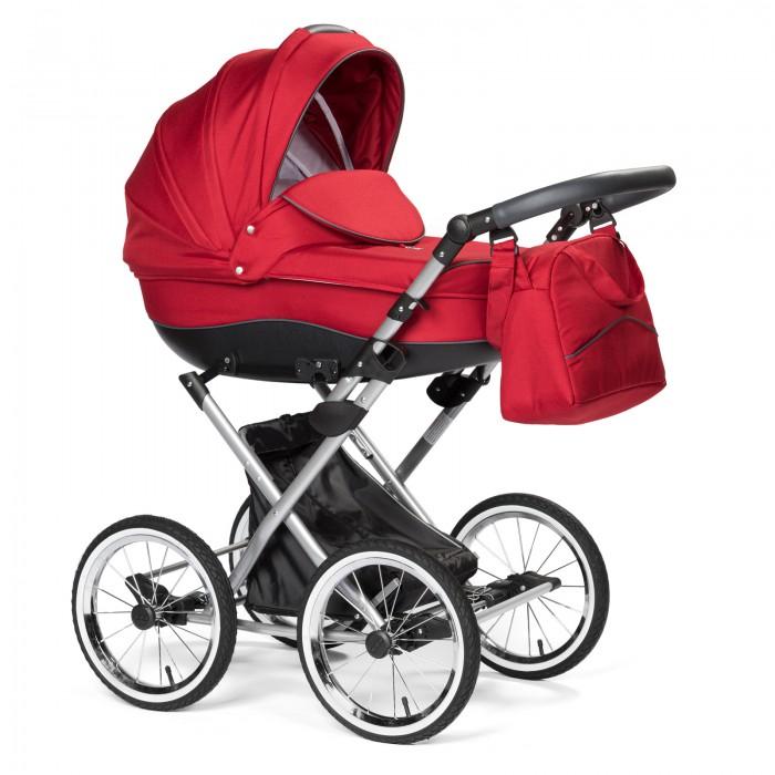 Детские коляски , Коляски 2 в 1 Lonex Parrilla 2 в 1 арт: 76128 -  Коляски 2 в 1