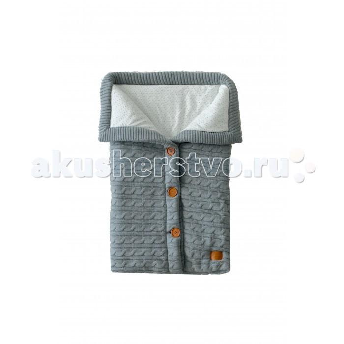 Детская одежда , Зимние конверты Loom для новорожденного Classic арт: 407779 -  Зимние конверты