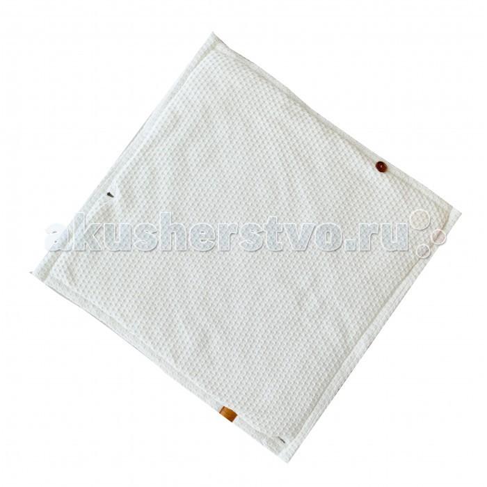 Детская одежда , Зимние конверты Loom плед для новорожденного Universal арт: 407729 -  Зимние конверты