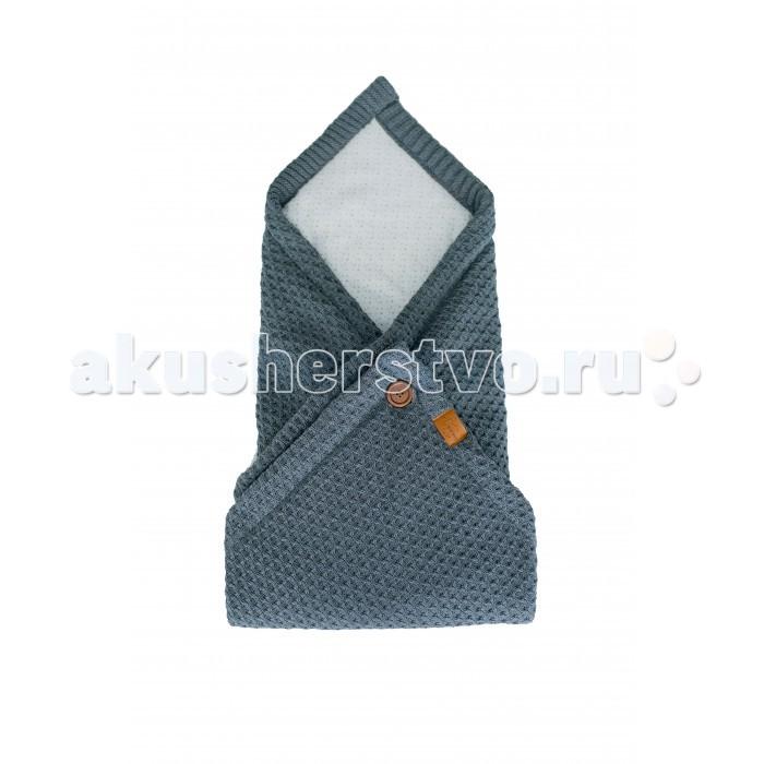 Детская одежда , Конверты на выписку Loom Конверт-плед для новорожденного UNIVERSAL арт: 340805 -  Конверты на выписку