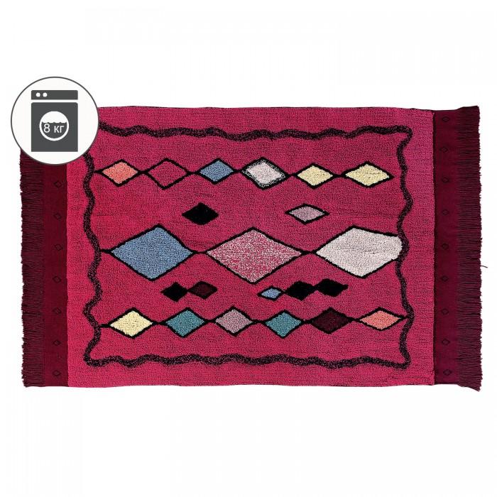 Купить Детские ковры, Lorena Canals Ковер Асса 120х185 см
