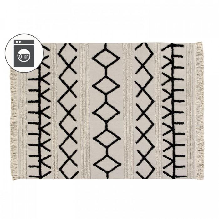 Купить Детские ковры, Lorena Canals Ковер Берберский канва 170х240