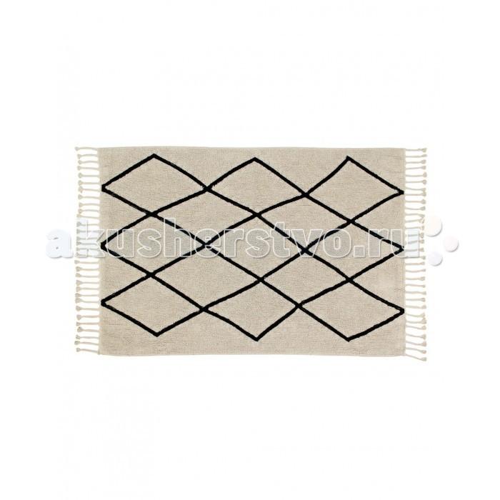 Купить Детские ковры, Lorena Canals Ковер Bereber Берберский 140х200 см