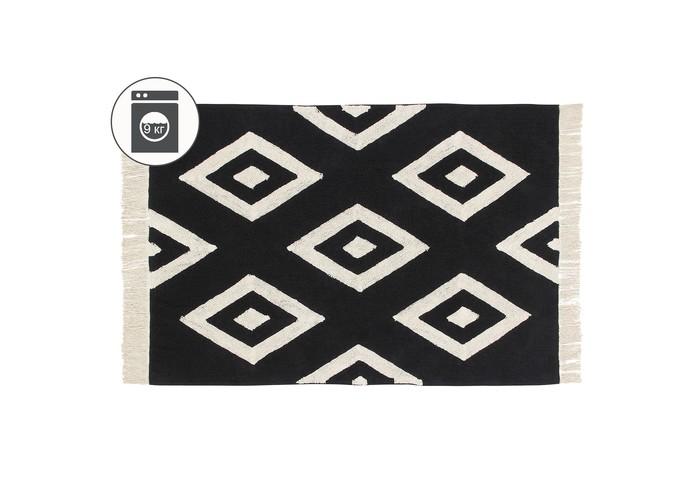 Купить Детские ковры, Lorena Canals Ковер Брилиант 140х200 см