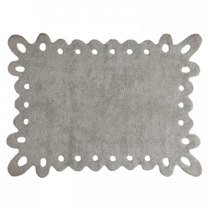 Купить Детские ковры, Lorena Canals Ковер Кружево Lace 120х160 см