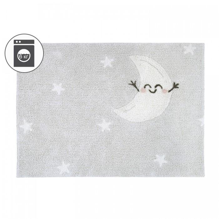 Купить Ковры, Lorena Canals Ковер Mr. Wonderful Счастливая луна 120х160