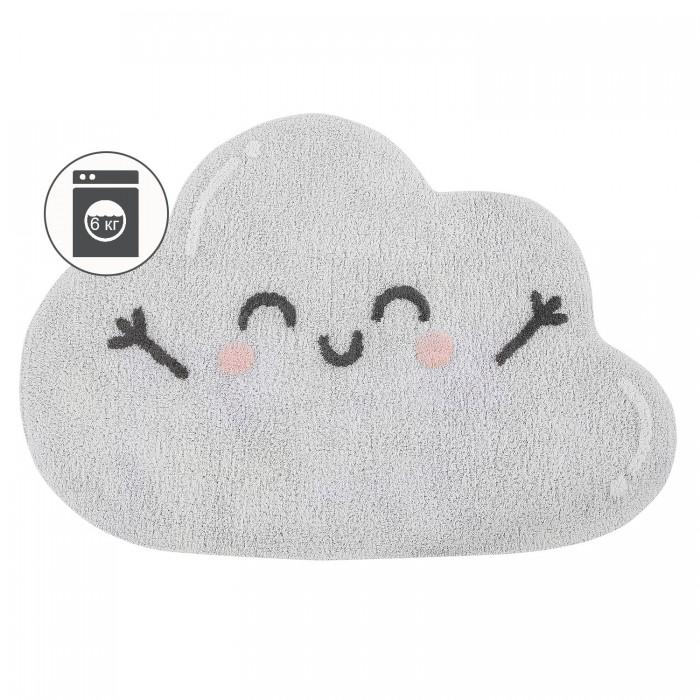 Купить Ковры, Lorena Canals Ковер Mr. Wonderful Счастливое облако 85х120
