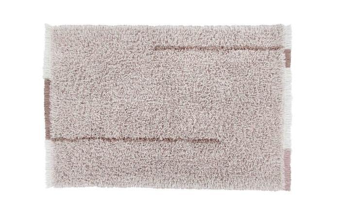 Детские ковры Lorena Canals Ковер шерстяной стираемый 240х170 см