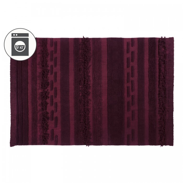 Купить Детские ковры, Lorena Canals Ковер Воздушная саванна 170х240 см
