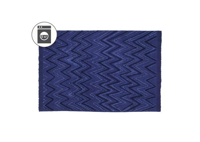 Купить Детские ковры, Lorena Canals Ковер Земная Аляска 170х240 см