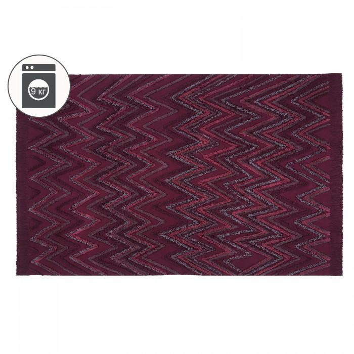 Купить Детские ковры, Lorena Canals Ковер Земная саванна 170х240 см